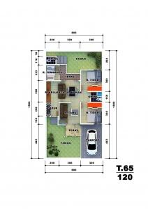 FP01_T65-120