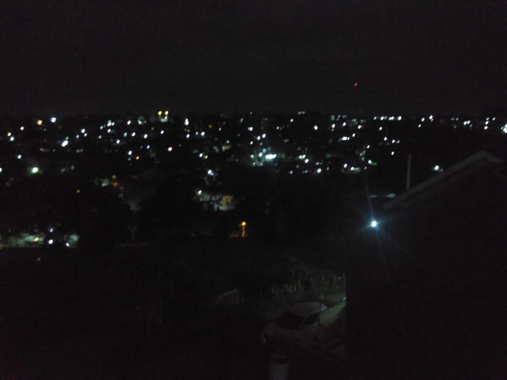 view malam